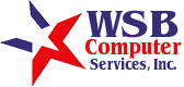 WSB Computer Services, Inc.