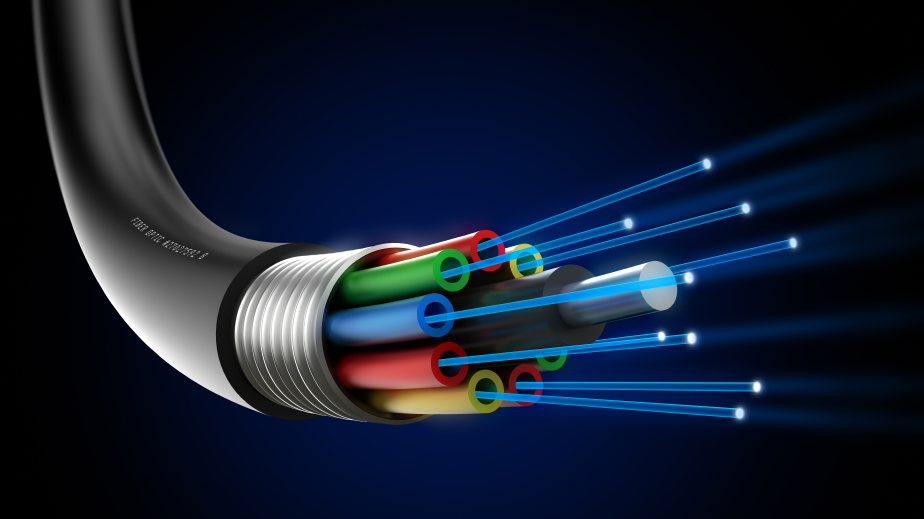 how_fiber_optics_work.jpg